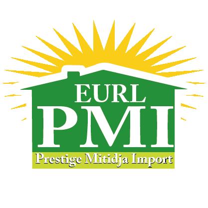 EURL PMI